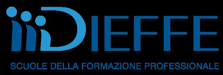 Scuola della Formazione Professionale DIEFFE – Valdobbiadene