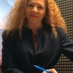 Adriana Rasera