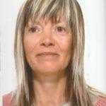 Erika Bertoldin